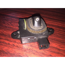 Sensor De Alarma Cherokee 99-04 Original Num Part: 56041018