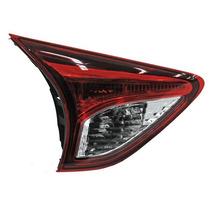 Calavera Mazda Cx5 13 Int C/foco Der-izq
