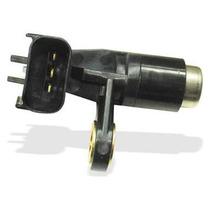Sensor Ckp (posición De Cigueñal) Chrysler; Dodge; Jeep; Vmj
