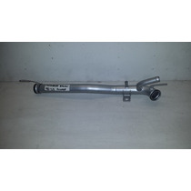 Mitsubishi Galant Eclipse 98-04 2.4 Tubo De Agua