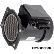 Sensor Maf De Nissan 300zx 1990 - 1996 Nuevo!!!