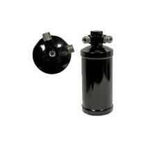 Filtro Deshidratador Acura Integra 90-93