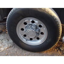 1 Rin Para Ford Excursion ,f250,f350 8 Birlos