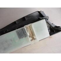 Nissan Sentra 00-06 Botonera Control Maestro Control De Vidr