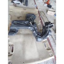 Tanque De Gasolina Audi A-4 1998 Al 2002 4motion #8d0201085