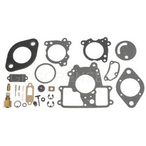 Kit P/carburador 1980 Ford Fairmont 3.3l Sku 566 Sku 56600