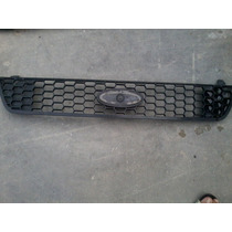 Parrilla Para Ford Escape 2001 - 2003 Original Usado