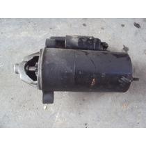 Motor Arranque Usado Windstar V6, 3.8