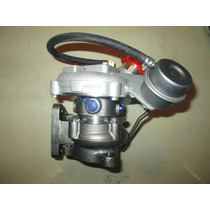 Turbo H100 Diesel Nuevo Original