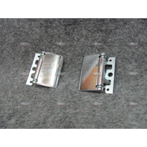 Ford Pick Up F100 67-72 Manijas Interiores De Puerta
