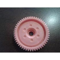 Engrane Motor Para Elevador Electrico Mazda 3, 6 Cx7 Y Cx9