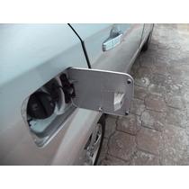 Tapa De Gasolina Chevrolet Aveo 2009 - 2015