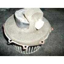 Motor De Defroster Expedition 97 2001 F85h-19805-aa