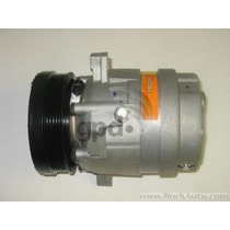 Compresor Aire Acondicionado Cavalier Sunfire Camaro Blazer