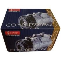 Compresores De Aire Acondicionado Automotriz