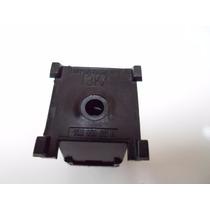 Switch De Panel Aire Acondicionado Jetta/golf Fbu A2