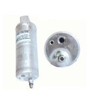 Filtro Deshidratador Chevy 04-06