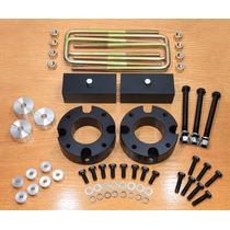 Lift Kit Completo Para Toyota Tundra 07-11