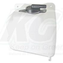 Deposito Anticongelante Chevrolet Pick Up C-3500 1988-2000