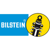 Amortiguador Bilstein Bmw 325ci 2.5 L 01-05 325i 2.5 L 00-05