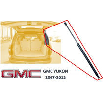 07-13 Gmc Yukon Piston Hidraulico 5ta Puerta Lado Derecho
