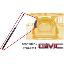 07-13 Cadillac Escalade Esv Piston Hidraulico 5ta Puerta Izq