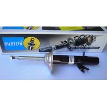 Amortiguador Bilstein 4piezas Mini Cooper- S 02-06 2del+2tra