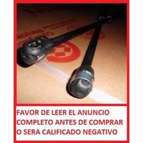 Amortiguador De Cajuela Para Chevrolet Chevy 94-12