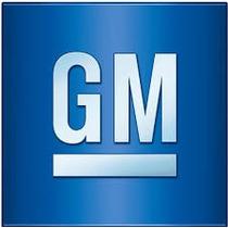 Amortiguadores Chevrolet Cruze (10-14) Par Delantero