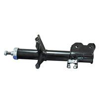 Amortiguador Delantero Xtrail 01-07 Gas