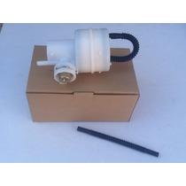 Filtro Gasolina Con Regulador Nissan Urvan 2.5 L 08-13 Nppn