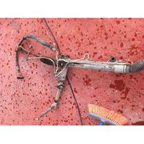 Mustang Caja Direccion Completa 96, 97 ,98 Refacciones