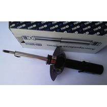 Amortiguador Delantero Pontiac Aztek 3.4 L 01-05 Ruville Luk