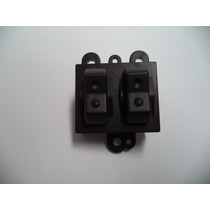 Switch Control Elevador Voyaguer,shadow, Caravan 88-94