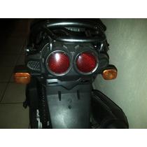 Bws Yamaha 125 Por Partes