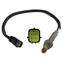 Sensor De Oxigeno Chevrolet Optra, Aveo; Potiac Matiz; Op4