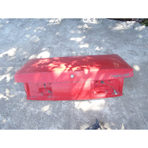 Cajuela Chevrolet Cavalier 1994 Z 24 De 2 Puertas Original.