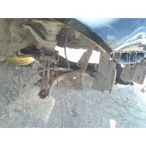Partes Para Suspension Acura Rsx 2004