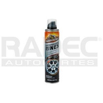 Armor All Protector P/rines 198ml + Regalo