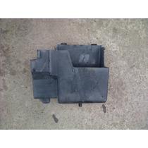 Base Porta Pila Yamaha Maxim 650-750