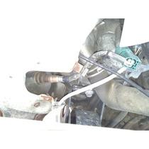 Sensor De Oxigeno Para Nissan Altima 2003