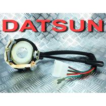 Datsun 620 Pick Up, Switch De Direccionales Nuevo Importado