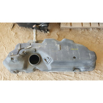 Pointer 2005 Tanque De Gasolina 377291075b