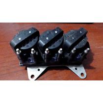 Modulo Dis Chevrolet V6 Cutlass Y Cavalier 2.8 Y 3.1 Origi