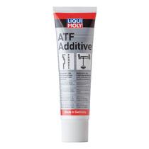 Aditivo Liqui Moly Atf Additive