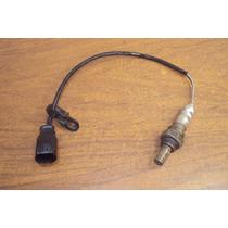 Sensor De Oxigeno 24577552 Chevrolet, Gmc, Pontiac, Etc....
