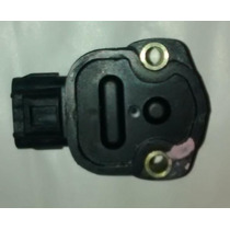 Sensor Tps Chrysler Cirrus Sebring 2.5l Mopar