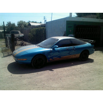 Ford Probe 1993 X Partes