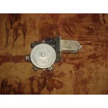 Motor De Respaldo Asiento Lado Conductor Nissan Maxima, I30