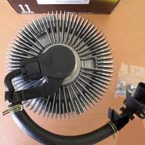 Fan Clutch Trailblazer 4.2 Lts 2002 2003 2004 2005 2006